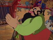 Pinocchio-disneyscreencaps.com-4907