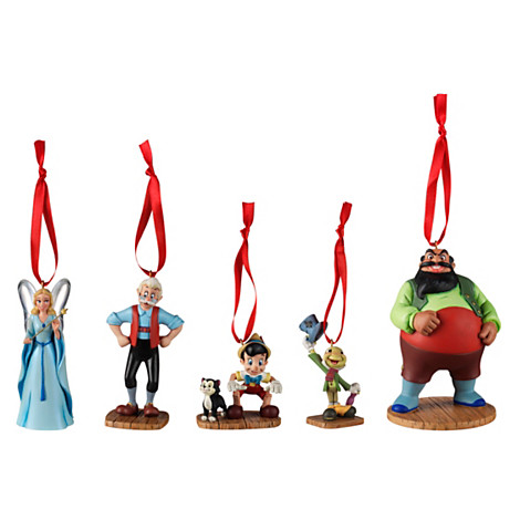 File:Pinocchio character ornament set.jpg