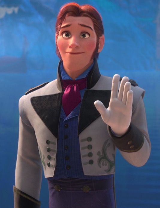 Hans | Disney Wiki | FANDOM powered by Wikia