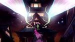 RC9GN Sorcerer in Love 7
