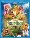 Robinhood-lg
