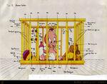 Roger Rabbit concept 21