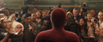 Spider-Man Far From Home (5)
