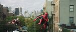 Spider-Man Homecoming 22