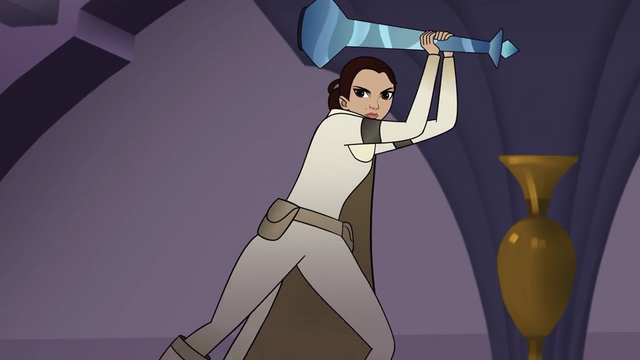 File:Star-Wars-Forces-of-Destiny-12.png