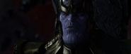 ThanosFace