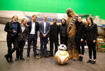 The-duke-of-cambridge-and-prince-harry-visit-the-star-wars-film-set