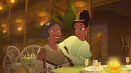 Tiana-and-her-mom