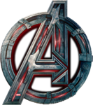 Transparent AOU Logo