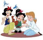Vanellope's Girl Squad 10 (12)