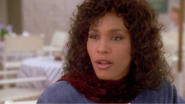 Whitney Houston in Waiting to Exhale