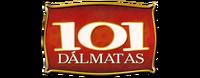 101-Dalmatians-Logo