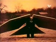 1957-man-in-flight-12