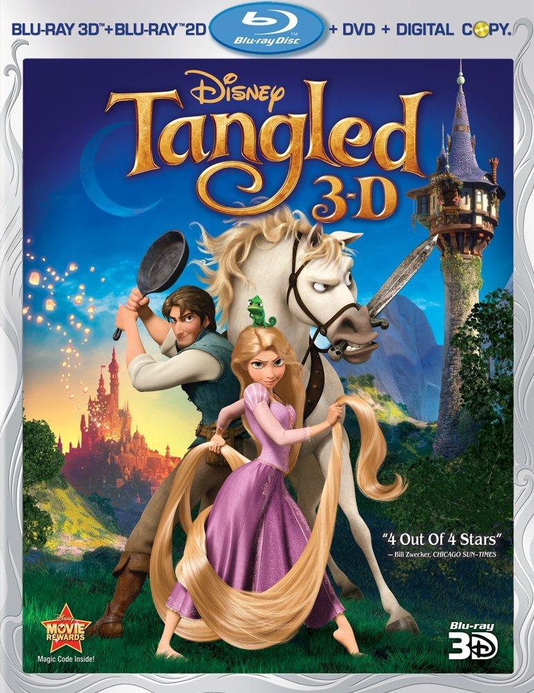 Disney Blu-ray 3D   Disney Wiki   FANDOM powered by Wikia