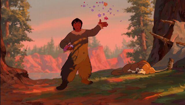 File:Brother-bear-disneyscreencaps.com-1140.jpg