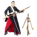 Chirrut Imwe Black Series