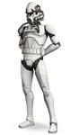 Clone Troopers 13