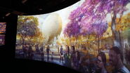 D23-parks-panel-displays-marvel-avengers-campus-epcot-posters-concept-art-august-2019 158-1200x675