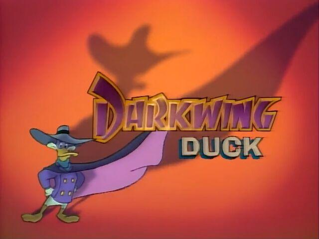File:Darkwing duck.jpg