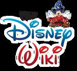 Disney Wiki logo 2015-18