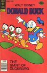 DonaldDuck issue 190