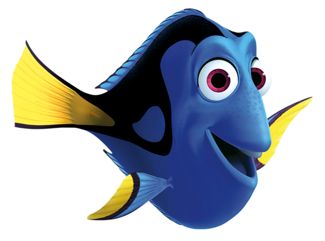 File:Dory-FN.png