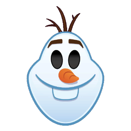 File:EmojiBlitzOlaf.png