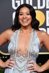 Gina Rodriguez 76th Golden Globes
