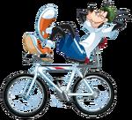 Goofcycle