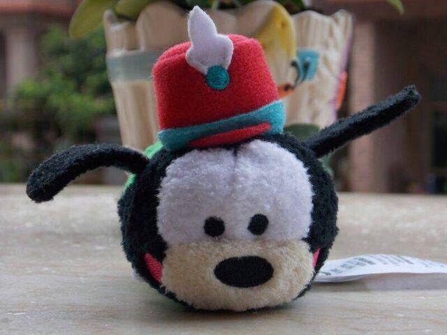 File:Goofy Holiday 2016 Tsum Tsum.jpg