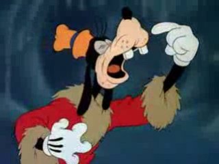 File:Goofy about to sneeze.jpg