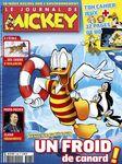 Le journal de mickey 3168