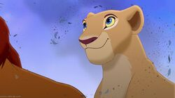Lion2-disneyscreencaps.com-232