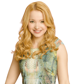Liv rooney disney wiki fandom powered by wikia for Juego de liv y madi