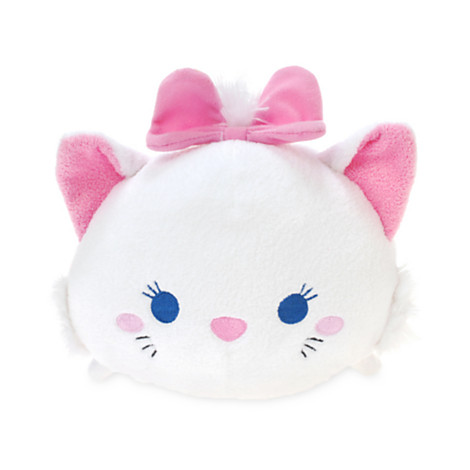 File:Marie Tsum Tsum Medium.jpg