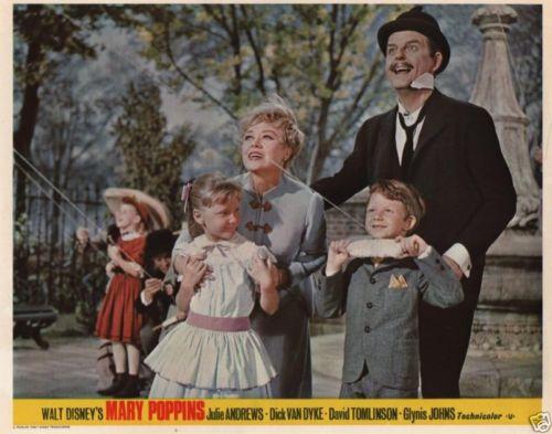 File:Mary Poppins Promotional v.4.jpg