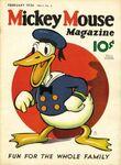 Mickey-mouse-magazine v1-5