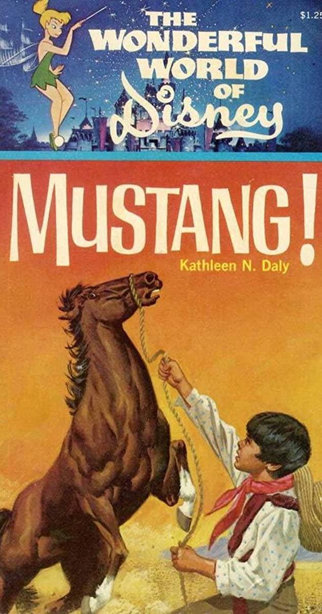 File:Mustang!.jpg