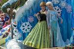 Os-pictures-disney-festival-of-fantasy-parade--075