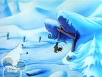 Polarbearchase