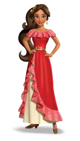 File:Princess Elena 4.jpg