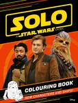 Solo -a-star-wars-story-coloring-book-egmont-uk