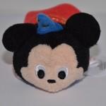 Sorcerer Mickey CM Tsum Tsum Mini