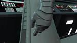 The Force Awakens DI Playset 07