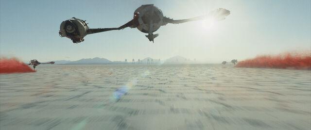 File:The Last Jedi 10.jpg