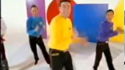The Wiggles - Playhouse Disney Theme (Version 2)