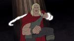 Thor ASW 12