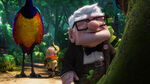 Up-disneyscreencaps com-4403
