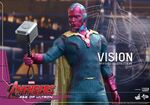 Vision Hot Toys 12