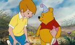Winnie-the-pooh-disneyscreencaps.com-5488